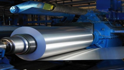 Novelis Doubles Aluminum Recycling Capacity in Brazil