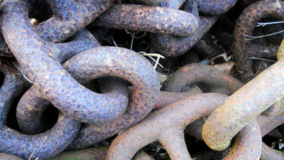 200 Years After Abolition, Slavery Still a Major Issue in Today's Supply Chains