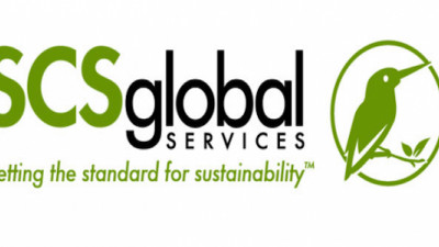 SCS Announces Updated Recycled Content Certification Standard