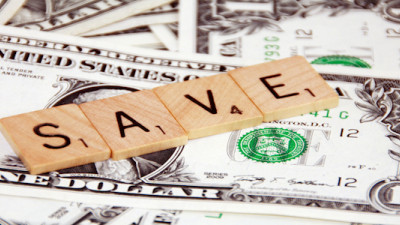 Executives Say Saving Money Is No. 1 Sustainability Driver