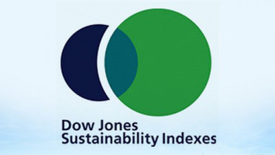 The Dow Jones Sustainability Index: Why We All End Up Winning