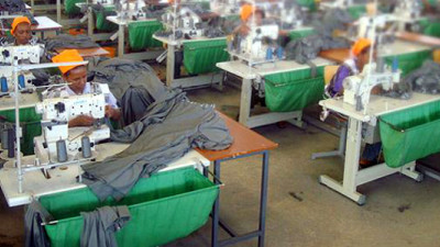 H&M, Swedfund Team Up to Drive Sustainability in Ethiopian Textile Industry