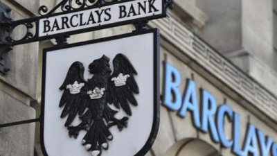 Barclays Pledges £1bn to Rapidly Growing Green Bonds Sector