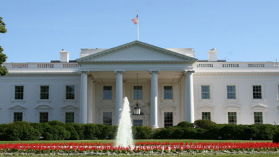 Cisco, 3M, JFW Commit to White House Plan to Promote Solar Power and Energy Efficiency