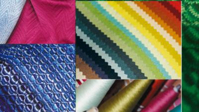 Leading Italian Textile Suppliers Make Landmark Commitment to Detox