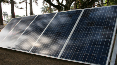 Report: $1.6 Trillion Opportunity for Small Cleantech Businesses in Developing Countries