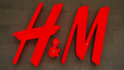 H&M, Unilever Commit to Climate Change Disclosure as Matter of Fiduciary Duty