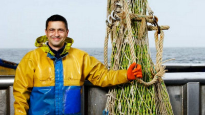 MSC to Enact More Rigorous Standard for Sustainable Fisheries