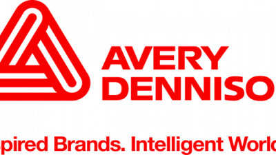 Avery Dennison RBIS Opens Innovation Center in Los Angeles