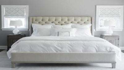 Boll & Branch Introduces World's First Fair Trade Certified Bedding