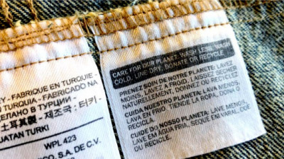 Levi Strauss Sets Industry Bar with Science-Based Targets for Global Supply Chain