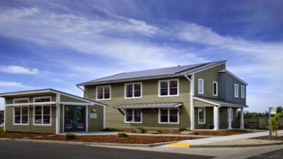 SolarCity and Honda Renew Partnership