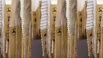 New Awards Scheme Seeking Innovations in Clothing Designed for Longevity