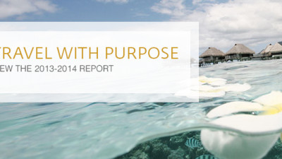 Hilton Worldwide Reduces Waste by 27% in 5 Years
