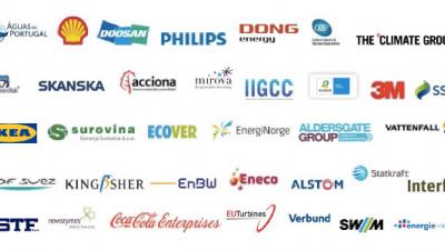 57 Companies Including 3M, Philips, Novozymes Demand EU Council Adopt Robust 2030 Climate Goals
