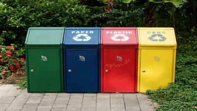 Closed Loop Fund Offering Zero-Interest Loans to Help Cities Develop Recycling Infrastructures