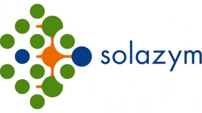 Solazyme Wins 2014 Presidential Green Chemistry Challenge Award
