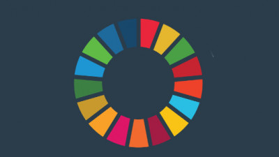GRI, UNGC Release 'Practical Guide' for Companies to Report Their Impact on the SDGs