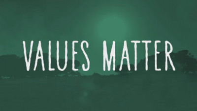 Whole Foods Leads with Sustainability in 'Values Matter' TV Campaign