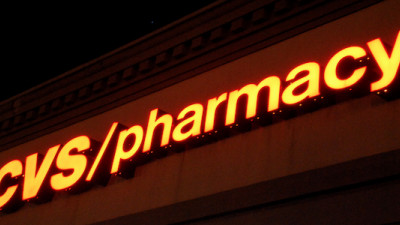 CVS Health, Direct Relief Donate $1 Million in Flu Shot Vouchers to Uninsured Patients