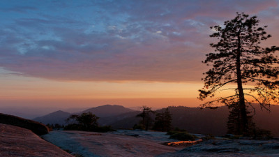 The North Face, U.S. Department of the Interior Partner to Promote & Protect America's Public Lands