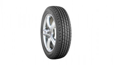 Timberland, Omni United Launch First Tire-to-Shoe Lifecycle Brand