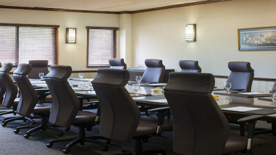 Report: Sustainability Leaders Gaining Ground in Global Boardrooms
