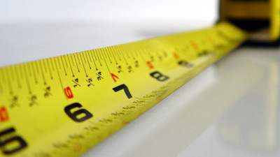 Measuring Sustainability, Part I: The Basics of a Sustainability Index