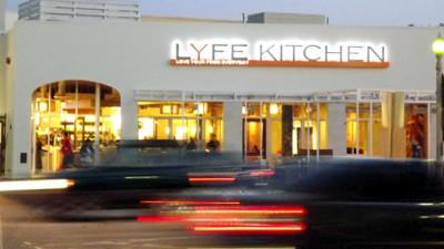Report: Sustainability Helping Restaurants Win Customers