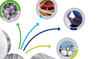 Novelis 'Creating Value' by Increasing Closed-Loop Recycling, Reducing Carbon Emissions