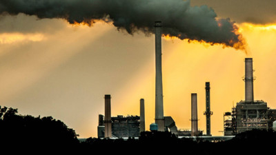 IKEA, Mars, Novelis, Unilever Among 233 Companies Expressing Support for EPA's Clean Power Plan