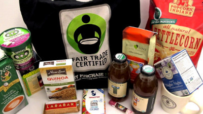 Keurig Green Mountain Founder Invests $10M in Future of Fair Trade