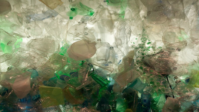 Reports Find Over 5 Trillion Pieces of Plastic Floating in the World's Oceans … and 10,000 Times More in the Deep Sea