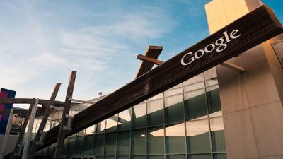 Google, Microsoft, Walt Disney and BMW Have Best CSR Reputations