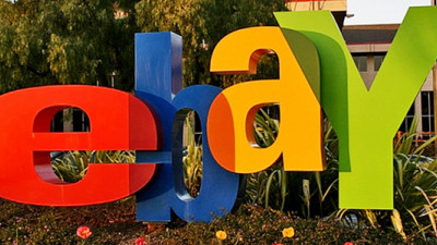 eBay Drops ALEC After Pressure From Environmental Groups; Activists Set Sights on AT&T, UPS