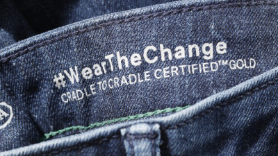 C&A Releases First-Ever C2C Certified™ GOLD Denim Garment, Shares Recipe
