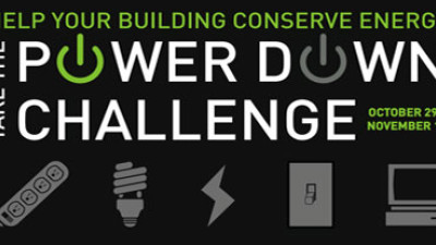 Power Down: How Competition Drove Energy Savings at the University of Pennsylvania