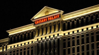 Strong, Flexible Leadership Drives Sustainability at Caesars Entertainment