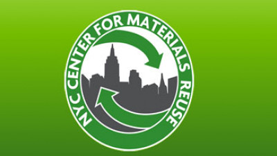 NYC Center for Materials Reuse Quantifying Benefits of Product Reuse in Urban Environments