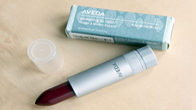 Reducing Material Use Through Packaging Innovation: Aveda's Journey