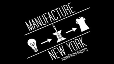 Manufacture New York: A New Sustainable Model for U.S. Fashion Production