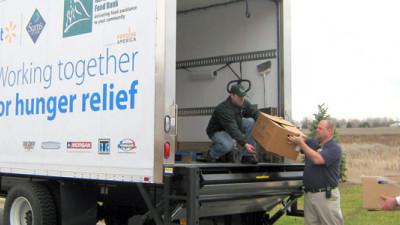 Host of Innovative Recycling Initiatives Helping Walmart Push Toward Zero-Waste Goal