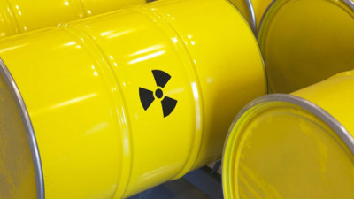 The New Three Rs: Reuse, Recycle, Radiation?