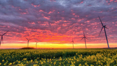 Bold Climate Action Could Deliver US$26T by 2030, But Only If We Hurry