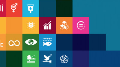 GIIN to Impact Investors: SDGs in Dire Need of Capital Infusion