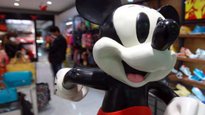 """The Sustainable Value of """"Brand Disney"""": Strategic Implications of Its Withdrawal from Bangladesh"""