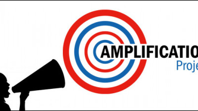 The Amplification Project: Translating Policy Research Into Action