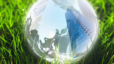 Report: Companies Increasingly Viewing Sustainability Reporting as Core Business Practice