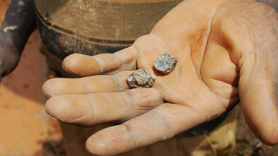 Investors Continue to Express Support for Conflict Minerals Disclosure Rule