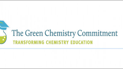 New Green Chemistry Commitment Promises to Change the Chemical Industry and Chemistry Education